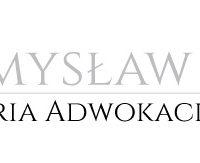 Kancelaria adwokacka Bochyński