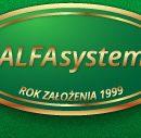 ALFA System