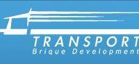 Usługi transportowe w BD Transport Wrocław