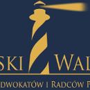 Kancelaria prawna Poznań – lipinskiwalczak.pl