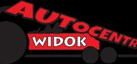 Auto Centrum Widok Kraków