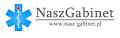 NGM Poznań – Terapia detoksem alkoholowym