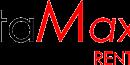 Wypożyczalnia samochodów AutaMaxi