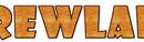 Drewland – Dmuchańce
