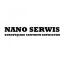 Nano Serwis
