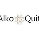 Alko-Quit