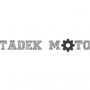 TADEK MOTO