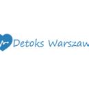 Klinika Detoks