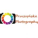 Pruszyńska