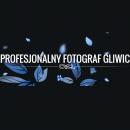 Fotograf Gliwice – Piątkowscy