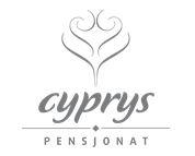Willa Cyprys w Jastrzębiej Górze