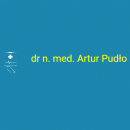 Artur Pudło – specjalista hipertensjolog