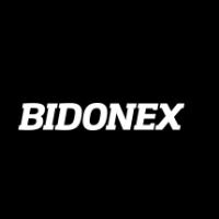Bidonex