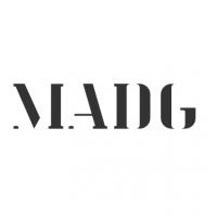 MADG – Doradztwo księgowe