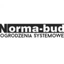 Norma-Bus – XPS łódzkie