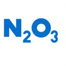 Sklep internetowy z odczynnikami chemicznymi N2O3