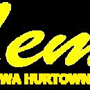 Hurtownia odzieży Lema24