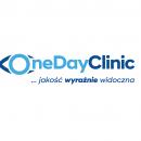 OneDayClinic