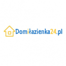 DomiŁazienka24