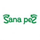 SanapeS