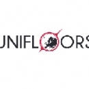 Unifloors