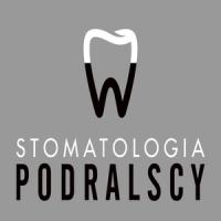 Stomatologia Podralscy
