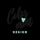 Colormint