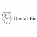 Dental-Bis