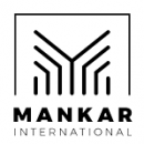 Mankar International