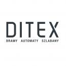 Ditex