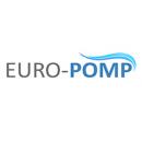 EURO-POMP Andrzej Krysztofiak
