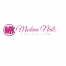 Modena Nails