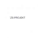 ZS-Projekt