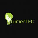 LumenTEC