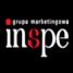 In Spe – Grupa marketingowa
