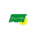 LaurAles