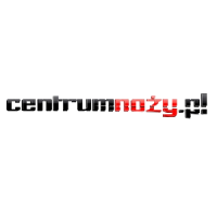 logo centrum noży