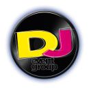 Dj Event Group – dj na wesele
