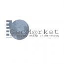 Sklep geodezyjny Geomarket