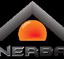 ENERBAU – profesjonalne ogrzewania na podczerwień