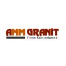 AMM Granit