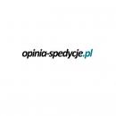 Opinia-spedycje – opinie o firmach TSL
