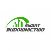 Smart Budownictwo – ocieplanie poddasza Bolesławiec