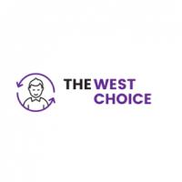 The West Choice
