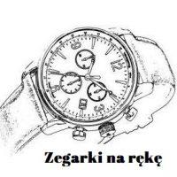 Sklep internetowy Zegarki na rękę