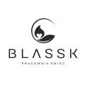 Blassk