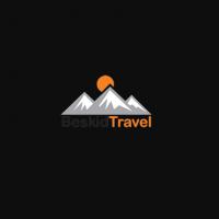 Beskid Travel
