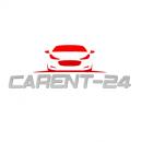 CaRent-24 – warszawska wypożyczalnia samochodów