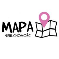 Mapa Nieruchomości – biuro nieruchomości Szczecin