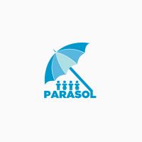 """Prywatny ośrodek terapii uzależnień """"Parasol"""""""